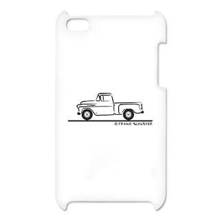 Chevrolet Truck Gifts & Merchandise  Chevrolet Truck Gift Ideas