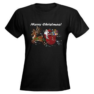Merry Christmas Gifts & Merchandise  Merry Christmas Gift Ideas