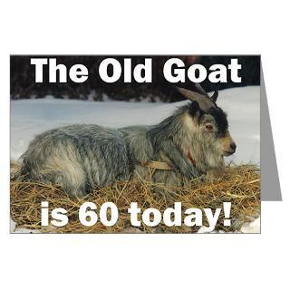 Happy 60Th Birthday Greeting Cards  Buy Happy 60Th Birthday Cards