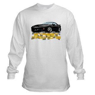 Ford Lightning Gifts & Merchandise  Ford Lightning Gift Ideas