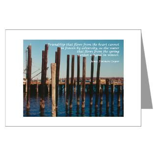 Friendship Quotes Greeting Cards  Buy Friendship Quotes Cards