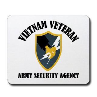 Mousepads  Military Vet Shop