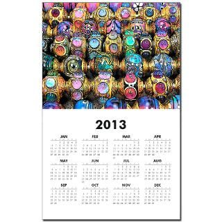 2013 Bead Calendar  Buy 2013 Bead Calendars Online