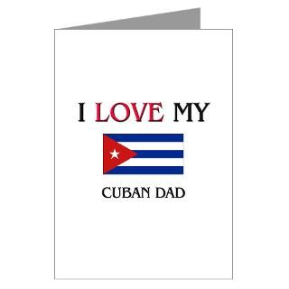 Cuban Greeting Cards  Buy Cuban Cards
