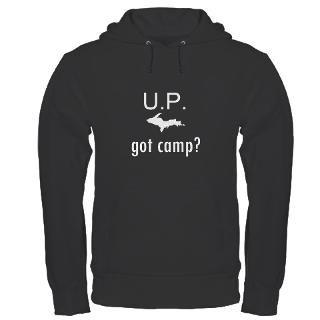 Yooper Hoodies & Hooded Sweatshirts  Buy Yooper Sweatshirts Online