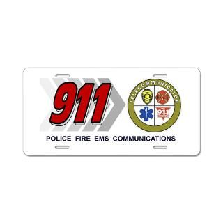 911 Police Dispatch Gifts & Merchandise  911 Police Dispatch Gift