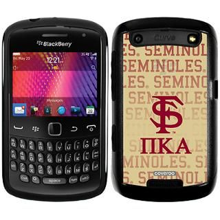 Florida St Pi Kappa Alpha Seminoles BlackBerry 937 for