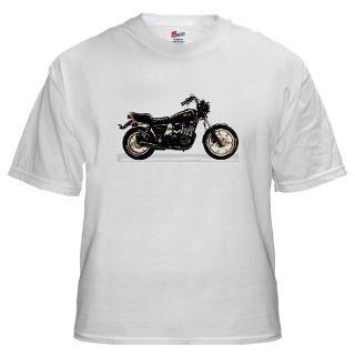 Star 1100 T Shirts  V Star 1100 Shirts & Tees