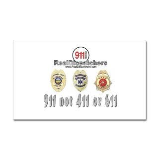 Police Dispatcher Gifts & Merchandise  Police Dispatcher Gift Ideas