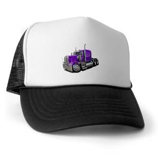 Kenworth Hat  Kenworth Trucker Hats  Buy Kenworth Baseball Caps