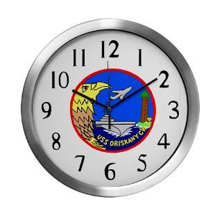 United States Ship Clock  Buy United States Ship Clocks