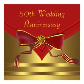 Wedding Gift 31 Years : PopScreenVideo Search, Bookmarking and Discovery Engine