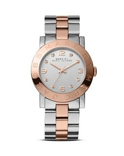 bracelet watch 36mm price $ 200 00 color silver rose gold quantity 1