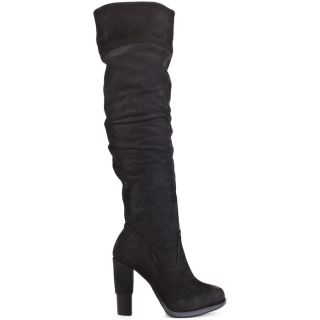 Harness Boot   Black, Frye Shoes, $139.99