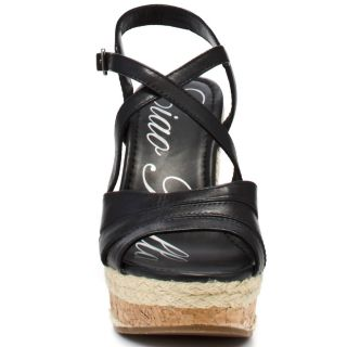 Dottie   Black, Ciao Bella, $59.24