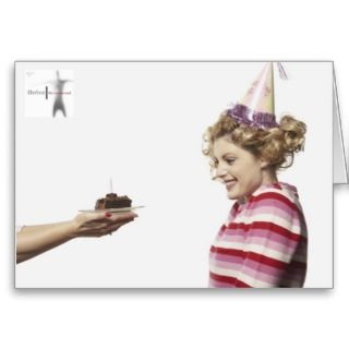 Christian Birthday Cards, Christian Birthday Card Designs