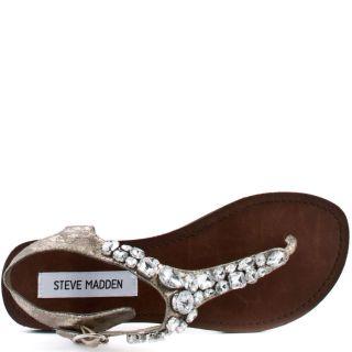 Groom   Rhinestone, Steve Madden, $76.49