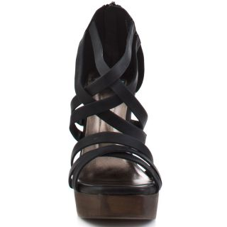 Kiral   Black, N.Y.L.A., $93.49