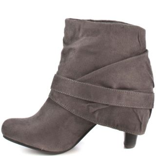 The Skinny   Grey, Not Rated, $54.99,