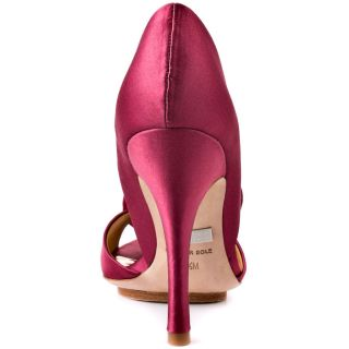 Mischkas Pink Randall   Rose Satin for 189.99