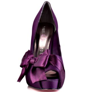 Paris Hiltons Purple Destiny   Purple Satin for 94.99