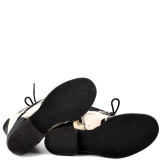 Betsey Johnsons Multi Color Levana   Black Multi for 139.99