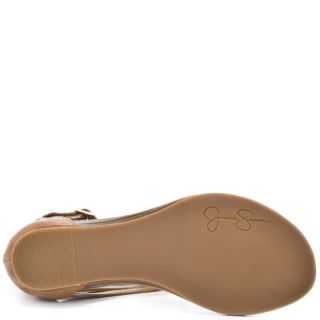 Demeter   Light Taupe, Jessica Simpson, $71.99