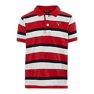 Gant   Kids and Baby   Kids Tops & T shirts