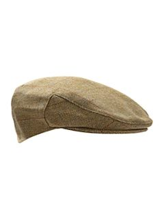 Mens Hats   Hats For Mens