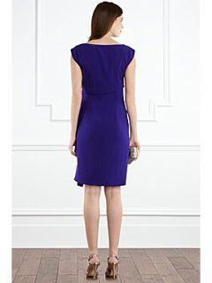 Homepage  Women  Dresses  Coast Gemini crepe dress