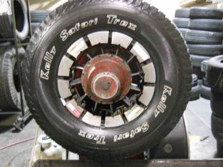 235 70 16 Tires Walmart On Popscreen