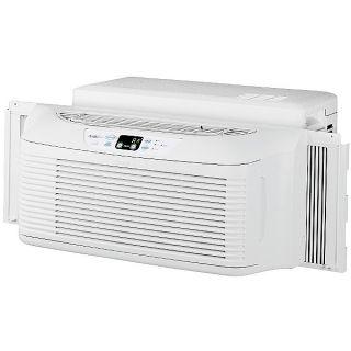 Item KENMORE 6,000 SINGLE ROOM AIR CONDITIONER (MODEL #75062)