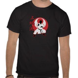 Uechi Ryu Shirts