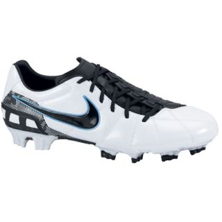 Nike Total90 Strike III FG Soccer Cleats Mens Sz 9 5