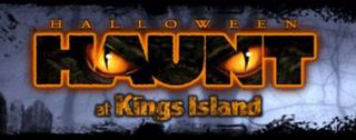 Kings Island Park Halloween Haunt $31 Off Discount Ticket Coupon Promo