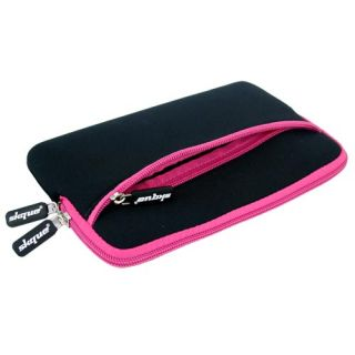 Bag Case Cover for  Kindle Fire Tablet Keyboard 3G Touch Nook