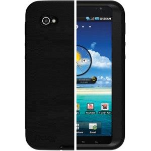 Samsung Galaxy Tab Otterbox Defender Case ¤Ø ¸¸ ؤ