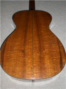 Taylor Acoustic Electric Custom Koa Wood 6 String Guitar Case Price