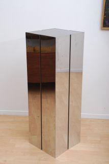 George Kovacs Pedestal Floor Lamp Mid Century Modern Eames Era