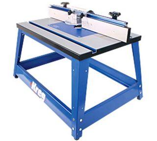 Kreg precision router table setup bars new kreg precision benchtop router table prs2000 greentooth Choice Image