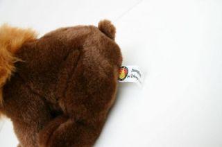 Disney Koda Brother Bear Stuffed Plush Teddy Bear