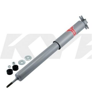KYB KG5526 Shock Strut Gas A Just Monotube Chevy Ford Pontiac Rear