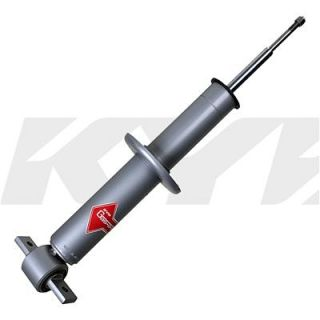 KYB Shocks & Struts KG9310 Shock/Strut, Gas a Just, Monotube, Front