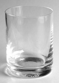Kosta Boda Chateau 3 oz Tumbler Glass 2066329
