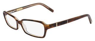 Karl Lagerfeld Eyeglasses KL705 109 Tortoise Whitesmoke 52mm