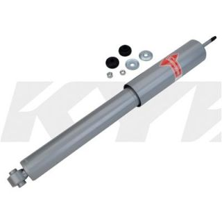 KYB KG4510 Shock Strut Gas A Just Monotube Front Dodge Plymouth rwd