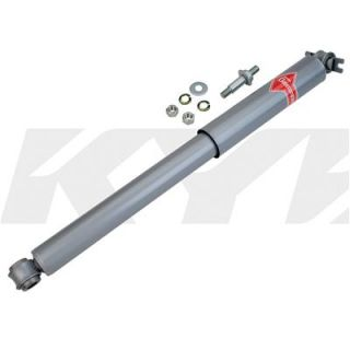 Two 2 KYB KG5507 Shock Strut Gas A Just Monotube AMC Avanti GM Rear