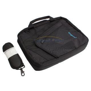 12 1 14 1 inch Laptop Notebook Shoulder Carrying Bag Case Briefcase