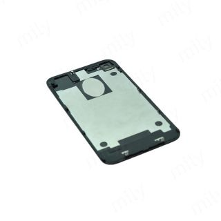 Nice Luminescent LED Light Mod Kit Glowing Logo Back Cover Case for