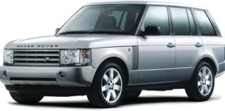 Land Rover L322 Range Rover V8 2002 06 Workshop Service Repair Manual